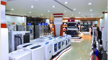 Consumer Durables & Building Materials